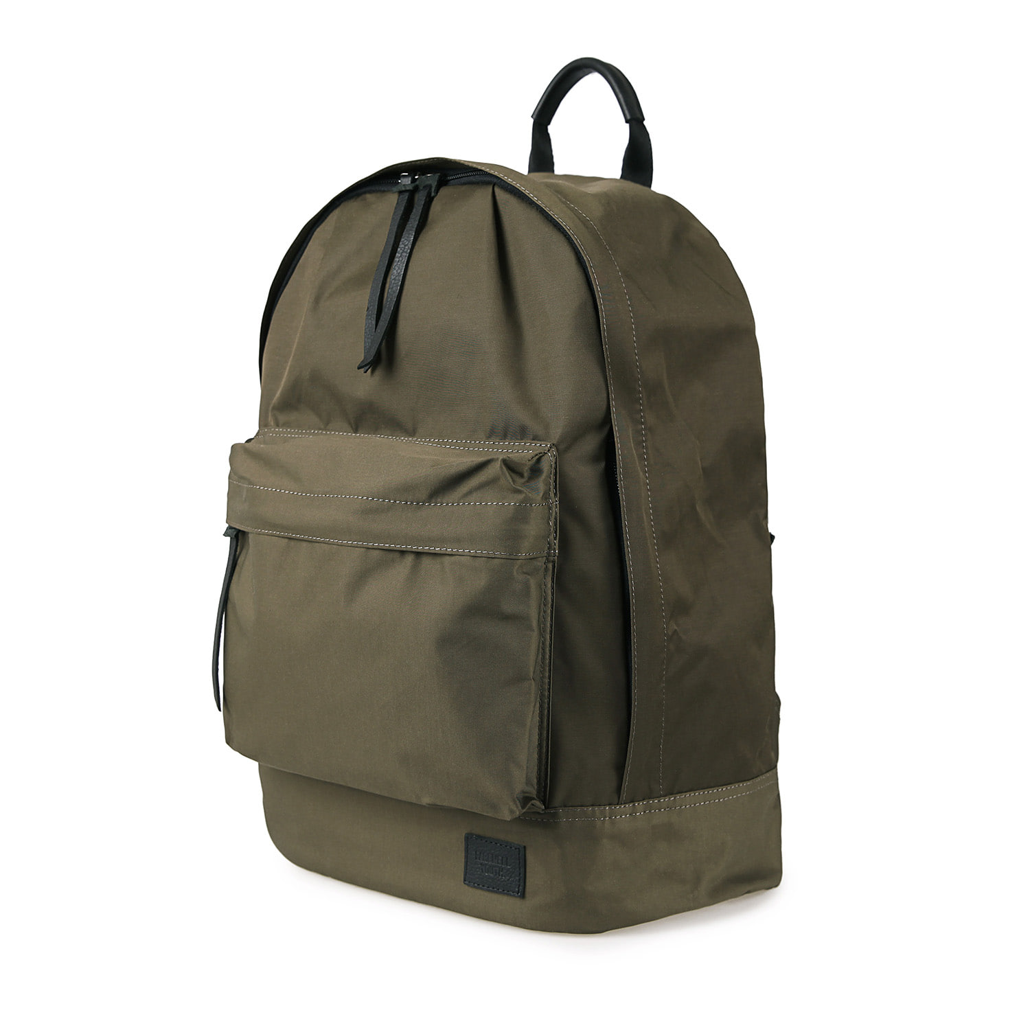 Memorial Backpack (Olive)