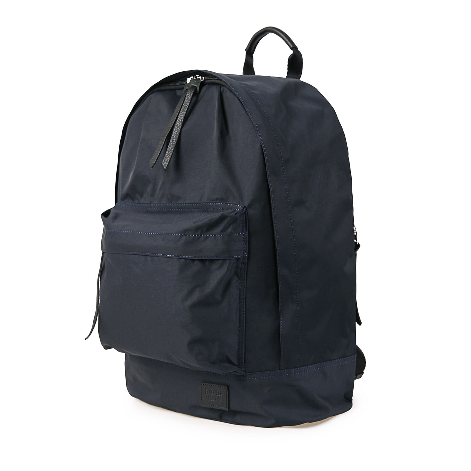 Memorial Backpack (Navy)